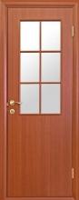 """Двері міжкімнатні """"В"""" Колорі"""