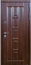 Входные двери Турин Vip (квартира)