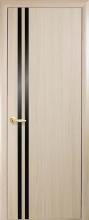 """Двері міжкімнатні Агата """"Новий Стиль"""""""