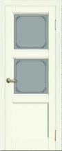 Формет «Аквилон»25.14 массив (стекло)