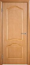 Дверь Арт-С, Галерея дверей