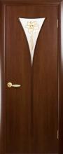 """Двері міжкімнатні Камея """"Новий Стиль"""""""