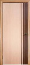 Дверь Брайтон
