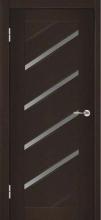 Двери Техно, Диагональ -1, Белоруссия