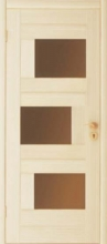 Двери Техно, Домино-2, Белоруссия