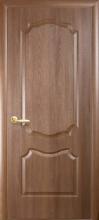 """Двері міжкімнатні Фортіс Делюкс """"VB"""""""