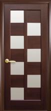 Межкомнатная дверь Олимпия