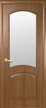 Міжкімнатні двері Аве Deluxe