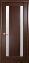 Межкомнатная дверь Босса