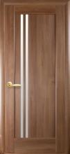Межкомнатная дверь Делла