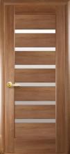 Межкомнатная дверь Линнея