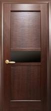 Межкомнатная дверь Рифма BLK
