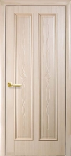 Міжкімнатні двері Стелла Deluxe