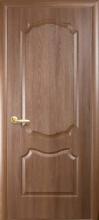 """Двері міжкімнатні  Фортіс Делюкс """"V"""""""