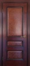 Дверь Alesandro, Итальянский орех