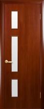 """Двері міжкімнатні Герда """"Новий Стиль"""""""