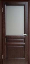 Двери Максима-3