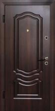 Входные двери Милано Maestro модель 701