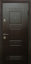 Входные двери Милано Maestro модель 711