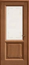 Двери Ника, Мокко