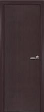 Формет «Отрада»7.3 межкомнатные двери