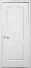 """Двері міжкімнатні """"А"""" Симпли"""