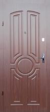 Форт эконом - Тектон (квартира)