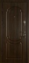 Классик Вип-плюс входные двери