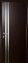 """Двері міжкімнатні Віта """"Новий Стиль"""""""