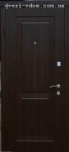 Берез Веро (Ариадна) входные двери